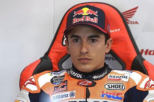 """Lorenzo: """"Mi aspettavo molto da Marquez, ma ha avuto paura"""""""
