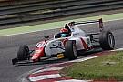 Formula 4 Artem Petrov e Marcus Armstrong si spartiscono le pole a Vallelunga
