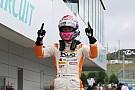 全日本F3 【全日本F3】第11戦も坪井翔ポール・トゥ・ウィン。鈴鹿2戦勝を達成