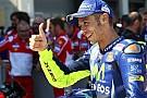 """Rossi: """"Ha Pedrosa nem elégedett, akkor versenyezzen egyedül"""""""
