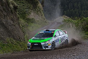 ERC Preview Remennik: