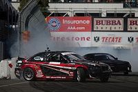 Motorsport Network joins with Formula DRIFT as media partner