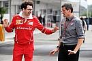 Haas: Ferrari olmadan başarılı olmazdık