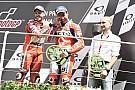 GP d'Italie - Les plus belles photos de la course