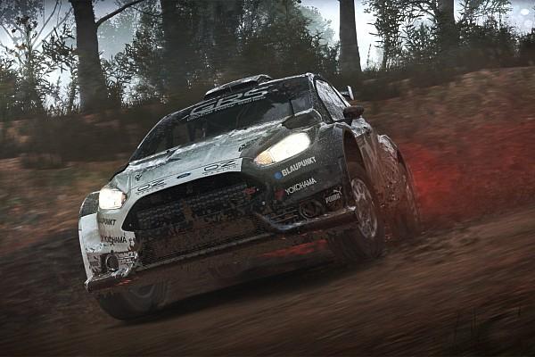 eSports Noticias DiRT 4, el videojuego con el que podrás pilotar un Rallycross