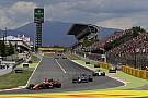 Fórmula 1 Motorsport.com y el Circuit te invitan al paddock de la F1