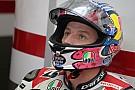 FIM Endurance 【鈴鹿8耐】初挑戦のジャック・ミラー「とても良い経験になった」