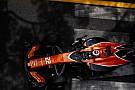 Fórmula 1 Button admite dificuldades em encontrar limite de novo carro