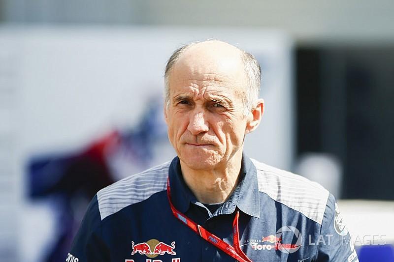 """Tost zu """"dummem"""" Renault-Interview: """"Wofür entschuldigen?"""""""