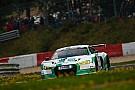 VLN VLN 6: Audi besiegt Porsche in packendem Vierkampf