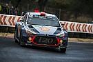 WRC Участников WRC обеспокоило возможное доминирование Hyundai
