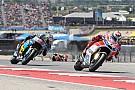 """MotoGP Lorenzo: """"Rossi es un gran ejemplo para todos"""""""