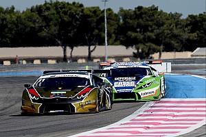 GT Open Preview La Raton Racing va a caccia del riscatto all'Hungaroring