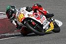 CIV PreMoto3 Confermata l'esclusione di Matteo Patacca dalla gara di Misano