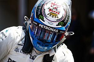 Формула 1 Топ список Галерея: усі спеціальні шоломи пілотів Формули 1 у 2017 році