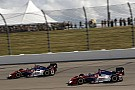 """Foyt team expects to be """"very competitive"""" at Gateway"""