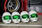 Формула 1 Библиотека Motorsport.com: «Такая работа»