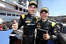 Blancpain Sprint Barcelona BSS: Buhk and Baumann clinch overall title