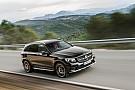 'Mercedes presenteert eerste elektrische SUV in Parijs'