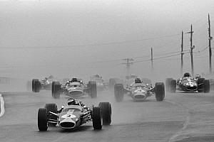 Формула 1 Самое интересное Первый Гран При Канады в истории: как это было