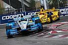Открытие Америки. Что нужно знать о новом сезоне IndyCar