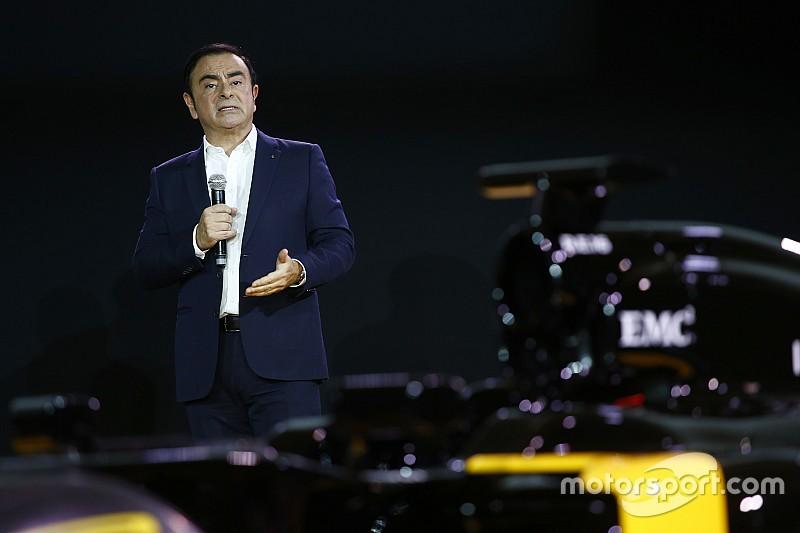 Presidente do conselho da Nissan/Renault é preso no Japão