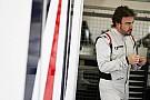 Alonso elégedett a spanyolországi Daytona-teszttel, őt is dicsérik