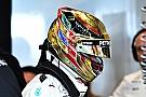 Kamus F1: HANS - Penyelamat nyawa pembalap