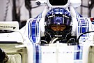 Formula 1 Inexperienced line-up not a handicap for Williams - Mansell