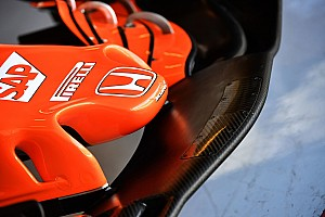 Ritiri: male McLaren e i team Renault. La sorpresa è la Force India!