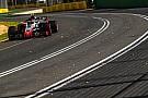 Haas va développer sa voiture plus longtemps qu'en 2017