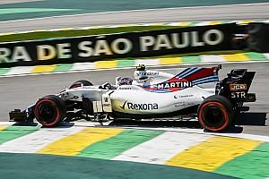 Fórmula 1 Conteúdo especial GP do Brasil de F1 tem lista extensa de casos de polícia