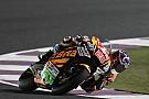 Moto2 Quartararo garde le cap et ne veut pas