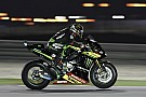 MotoGP Katar: Sezonun ilk pole pozisyonu Zarco'nun!