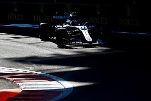 Formule 1 Analyse La face cachée du projet moteur 2021
