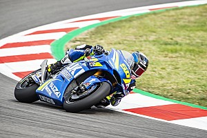 MotoGP Actualités Un Grand Prix,