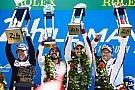 ル・マン初優勝に向けトヨタ社長がコメント「改善に終わりはない」