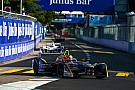 Formula E revises qualifying, raises grid penalties