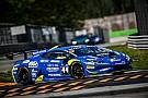Lamborghini Super Trofeo Europe: Postigione e Lind sono i poleman delle gare di Monza
