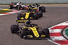 Forma-1 A Renault tagadja a Red Bull állítását