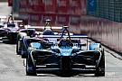"""Fórmula E Buemi: """"É desapontador estar atrás de um time cliente"""""""