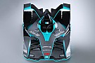 The tech that's so crucial to Formula E's new car