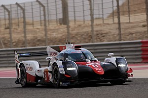 Formula 1 Son dakika Gene: Alonso ilk denemesinde Le Mans 24 Saat'i kazanabilir
