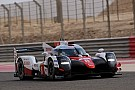 Formula 1 Gene: Alonso ilk denemesinde Le Mans 24 Saat'i kazanabilir