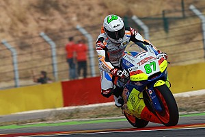 Moto2 Breaking news Remy Gardner released from Japan, will race at Phillip Island