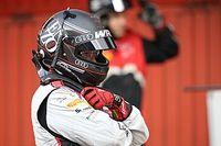 Piloto campeón de GT está en coma artificial