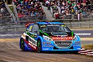 World Rallycross Andros Trophy champion gets Peugeot World RX seat