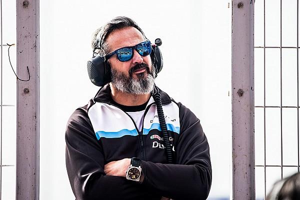 Muller, Monteiro ve Bjork, 2018'de WTCR'de yarışacak