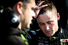 Supercars Stanaway preparing for full-time Supercars debut