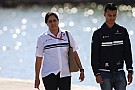 "Kaltenborn: ""Wehrlein merita ancora un posto in Formula 1"""